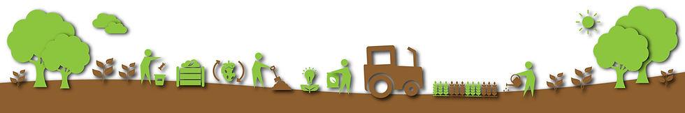 Compost Kitchen Home page banner-05.jpg
