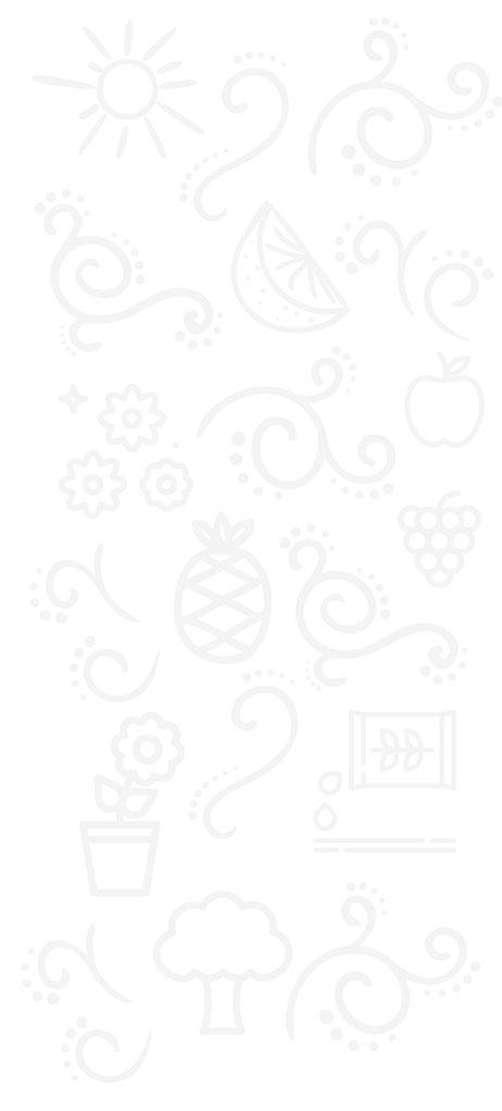 Side panel pattern-01-03.jpg