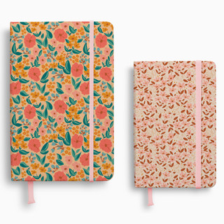 floral notebook Mockup.jpg