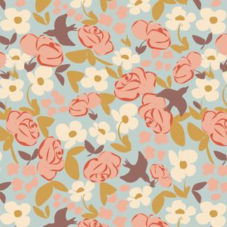 Morning Song Floral Pattern.jpg