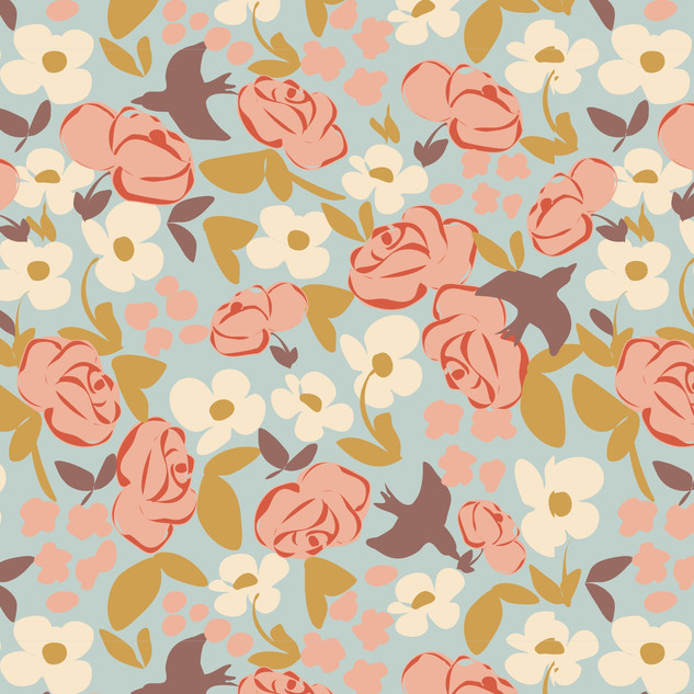 Morning Song Floral Pattern.jpg