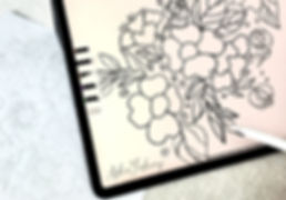sketch progress pattern-01-01.jpg
