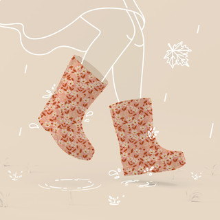 rainboots mockup with floral pattern.jpg