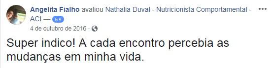 nathi13.jpg
