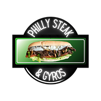 Philly Steak (4).png
