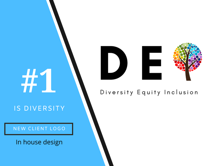 Diversity Equity Inclusion for GMR Marketing