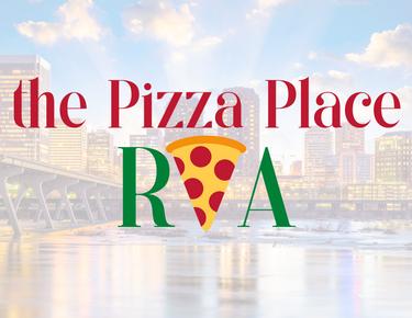 The Pizza Place RVA
