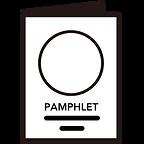 パンフレット.png