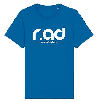 r.ad Classic 21   T-Shirt