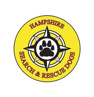 hsardgogs logo.jpg