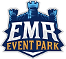 EMR Event Park