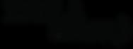 EG-logo.png
