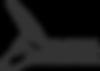 Official Jackal Tactical Logo.png