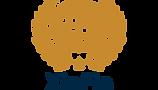 xinfin-logo.png