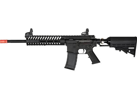 Valken AR-1-Black 13-3000