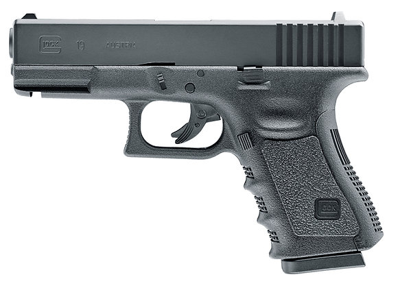 Elite Force Glock 19 Gen 3 - CO2