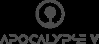 ApocalypseLogo.png