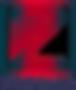 DAZ-Logo.png