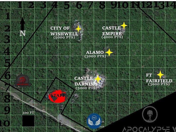 apocalypse map 2020.jpg