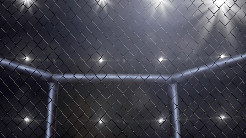 Cage Background.png