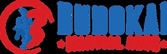 budokai-final-logo-full-color-inline.png