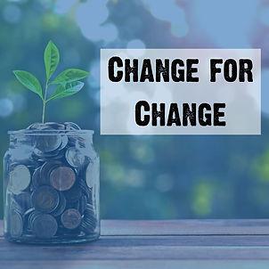 Change for Change.jpg