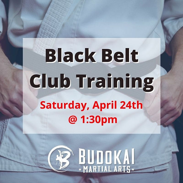 Black Belt Club Training Graphic.jpg