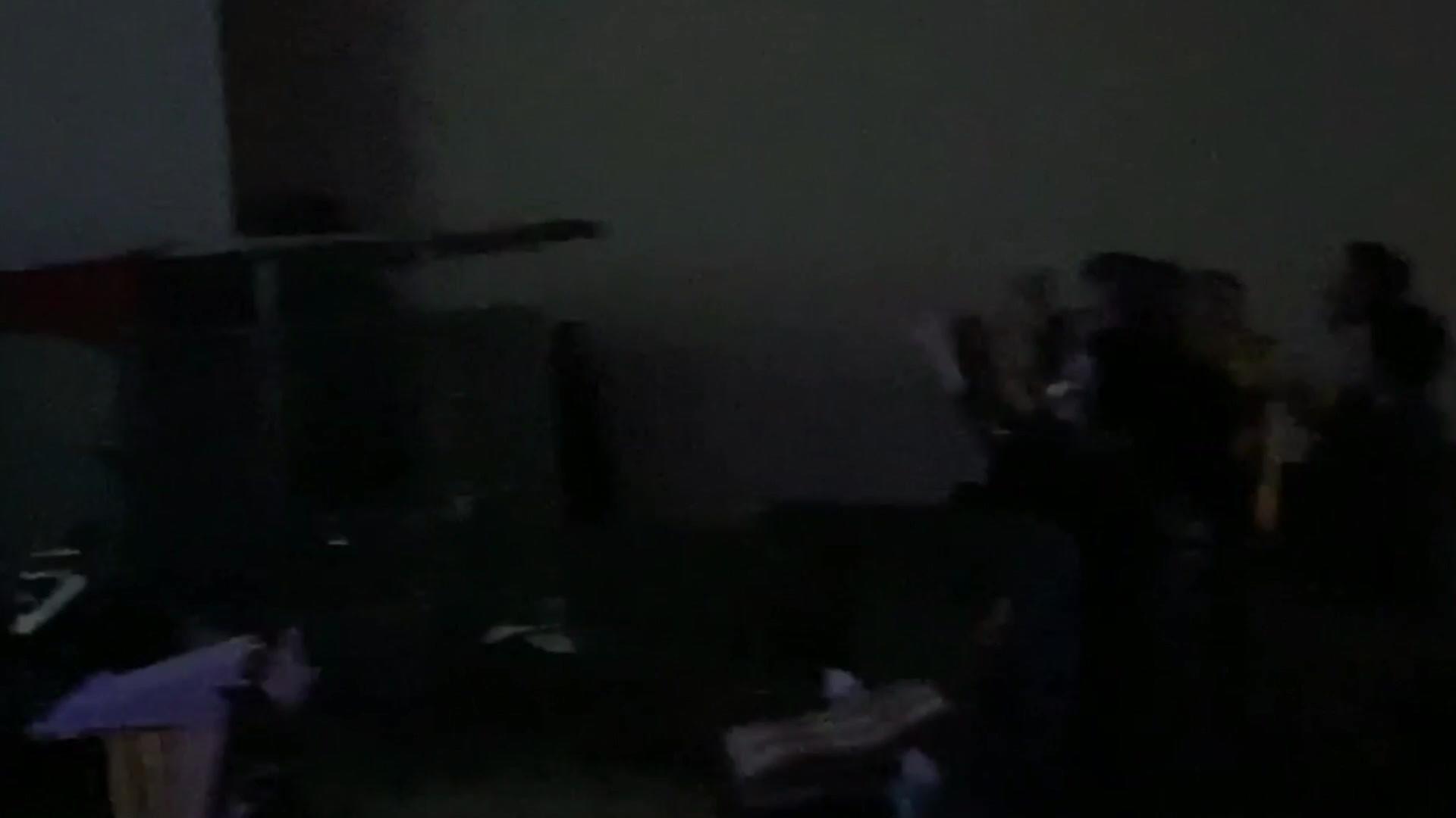 My Video 1.mp4