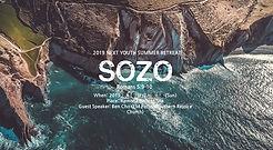 Summeryouth19-01.jpg