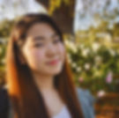 Victoria Kim.jpg
