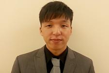 James Kim.png
