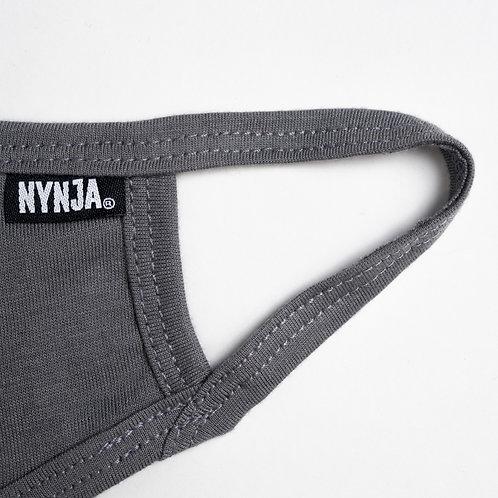 5 Pack NYNJA with Filter Pocket