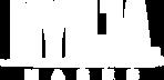 Logo_Nynja_1(ok)_edited_edited.png