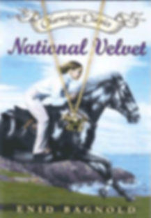 National Velvet.png
