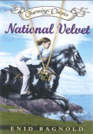 National Velvet.png