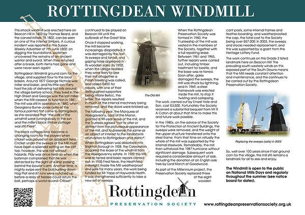 RPS WIndmill Sign [v3]R4-print.jpeg