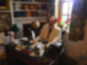 Kipling Room.jpg