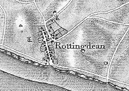 1813 map.jpg