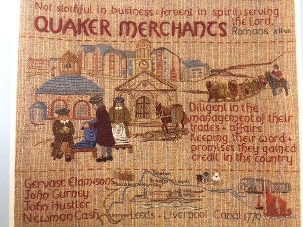 00-quaker-tapestry_orig.jpg