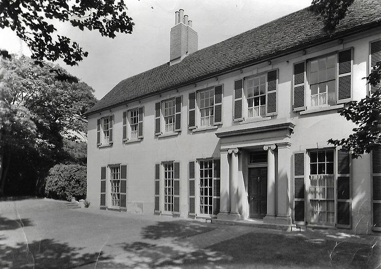 1 The Grange.jpg