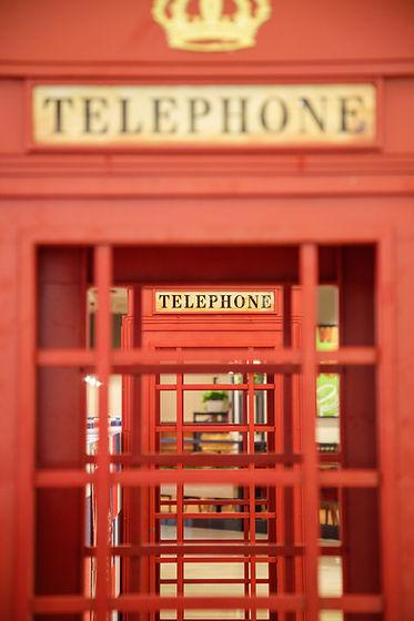 Phone Box 3.jpg