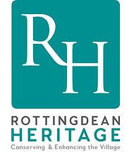 RH Logo A.jpeg