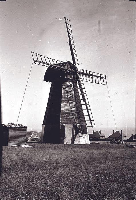 1936_English heritage.jpg