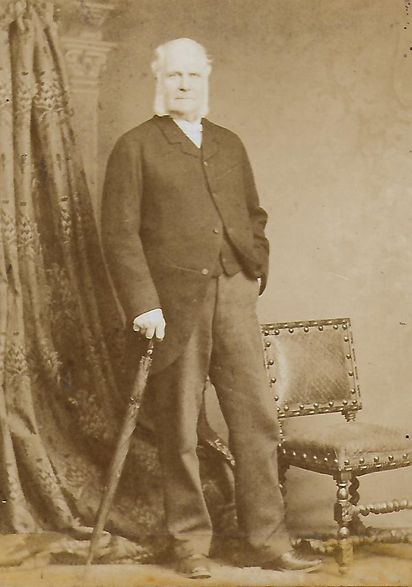 Rev Arthur Thomas.jpg