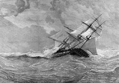 Loss_of_HMS_Eurydice.jpeg