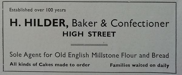 1 Hilders bakery ad.jpg