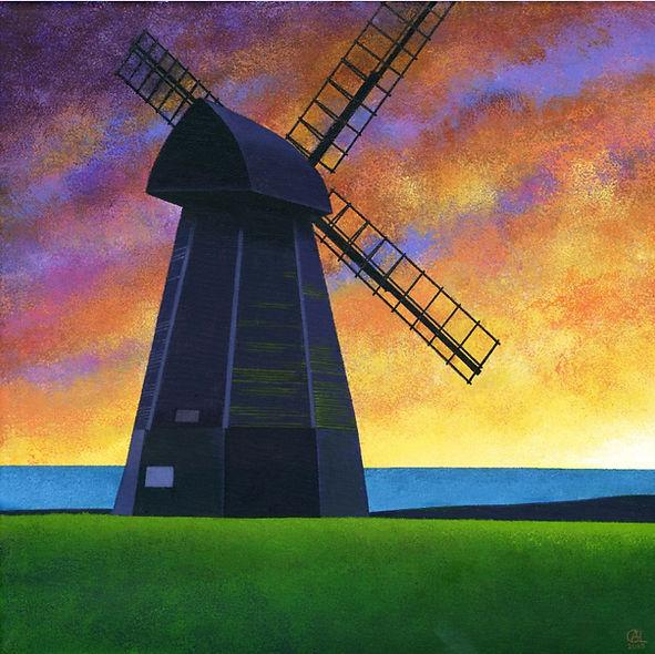Rottingdean-Windmill.jpg