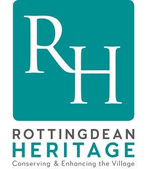 RH Logo Ab.jpeg