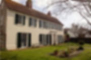 The Grange Wix Site.jpg