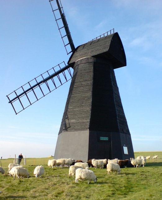 Windmill Image Wix.jpg